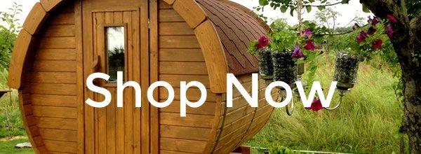 Browse our Garden Buildings