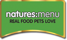 Natures Menu Pet Food