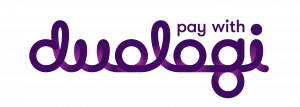 Duologi Finance