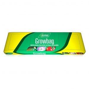 Growbag